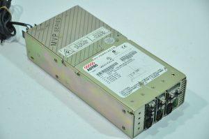 astek power supply elektronik kart tamiri