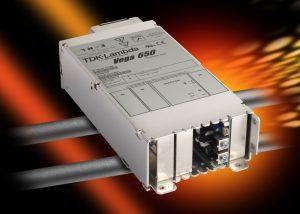 lambda power supply tamiri