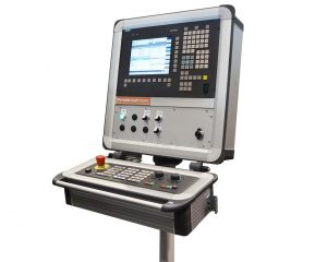 punching-drilling-machines-shearing-cnc-plasma-99373-3624665