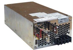 tdk-lambda-HWS1500-12